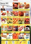Galway Advertiser 2009/GA_2009_04_09/GA_0904_E1_011.pdf