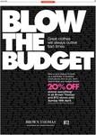 Galway Advertiser 2009/GA_2009_04_09/GA_0904_E1_005.pdf