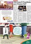 Galway Advertiser 2009/GA_2009_04_09/GA_0904_E1_016.pdf