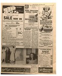 Galway Advertiser 1984/1984_01_19/GA_19011984_E1_007.pdf