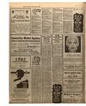 Galway Advertiser 1984/1984_01_19/GA_19011984_E1_012.pdf