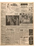 Galway Advertiser 1984/1984_01_19/GA_19011984_E1_019.pdf
