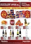 Galway Advertiser 2009/GA_2009_04_09/GA_0904_E1_012.pdf