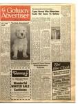Galway Advertiser 1984/1984_01_19/GA_19011984_E1_001.pdf