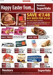 Galway Advertiser 2009/GA_2009_04_09/GA_0904_E1_013.pdf