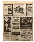 Galway Advertiser 1984/1984_01_19/GA_19011984_E1_010.pdf