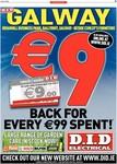 Galway Advertiser 2009/GA_2009_04_09/GA_0904_E1_015.pdf