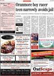 Galway Advertiser 2009/GA_2009_04_09/GA_0904_E1_014.pdf
