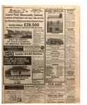 Galway Advertiser 1984/1984_01_19/GA_19011984_E1_013.pdf
