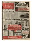 Galway Advertiser 1972/1972_10_26/GA_26101972_E1_001.pdf