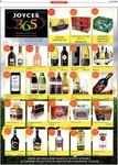 Galway Advertiser 2009/GA_2009_04_09/GA_0904_E1_008.pdf