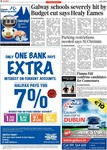 Galway Advertiser 2009/GA_2009_04_09/GA_0904_E1_018.pdf