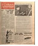 Galway Advertiser 1984/1984_02_09/GA_09021984_E1_001.pdf