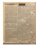 Galway Advertiser 1984/1984_02_09/GA_09021984_E1_006.pdf