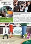 Galway Advertiser 2009/GA_2009_04_16/GA_1604_E1_020.pdf