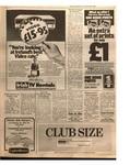 Galway Advertiser 1984/1984_02_09/GA_09021984_E1_005.pdf