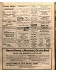 Galway Advertiser 1984/1984_02_09/GA_09021984_E1_017.pdf