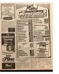 Galway Advertiser 1984/1984_02_09/GA_09021984_E1_003.pdf