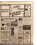 Galway Advertiser 1984/1984_02_09/GA_09021984_E1_013.pdf