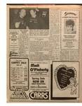 Galway Advertiser 1984/1984_02_09/GA_09021984_E1_024.pdf