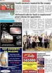 Galway Advertiser 2009/GA_2009_04_16/GA_1604_E1_018.pdf