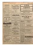 Galway Advertiser 1984/1984_02_09/GA_09021984_E1_016.pdf