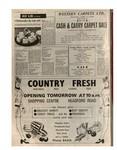 Galway Advertiser 1972/1972_10_26/GA_26101972_E1_012.pdf