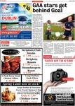 Galway Advertiser 2009/GA_2009_04_16/GA_1604_E1_012.pdf