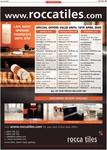 Galway Advertiser 2009/GA_2009_04_16/GA_1604_E1_019.pdf