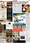 Galway Advertiser 2009/GA_2009_04_16/GA_1604_E1_016.pdf