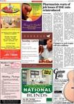 Galway Advertiser 2009/GA_2009_04_16/GA_1604_E1_014.pdf