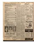 Galway Advertiser 1984/1984_02_09/GA_09021984_E1_010.pdf