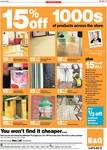 Galway Advertiser 2009/GA_2009_04_16/GA_1604_E1_007.pdf