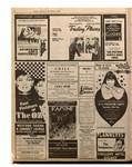 Galway Advertiser 1984/1984_02_09/GA_09021984_E1_012.pdf