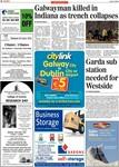 Galway Advertiser 2009/GA_2009_04_16/GA_1604_E1_010.pdf