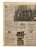 Galway Advertiser 1984/1984_02_09/GA_09021984_E1_004.pdf