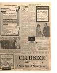 Galway Advertiser 1984/1984_02_09/GA_09021984_E1_007.pdf