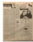 Galway Advertiser 1984/1984_02_09/GA_09021984_E1_002.pdf