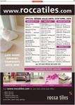 Galway Advertiser 2009/GA_2009_04_23/GA_2304_E1_017.pdf