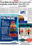Galway Advertiser 2009/GA_2009_04_23/GA_2304_E1_018.pdf