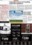 Galway Advertiser 2009/GA_2009_04_23/GA_2304_E1_012.pdf