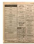 Galway Advertiser 1984/1984_02_09/GA_09021984_E1_018.pdf