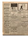 Galway Advertiser 1984/1984_02_09/GA_09021984_E1_014.pdf