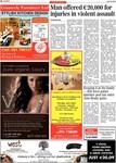 Galway Advertiser 2009/GA_2009_04_23/GA_2304_E1_020.pdf