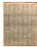 Galway Advertiser 1984/1984_02_09/GA_09021984_E1_020.pdf