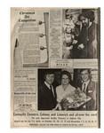 Galway Advertiser 1972/1972_10_26/GA_26101972_E1_008.pdf