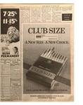 Galway Advertiser 1984/1984_02_09/GA_09021984_E1_009.pdf