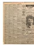 Galway Advertiser 1984/1984_02_09/GA_09021984_E1_022.pdf