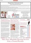 Galway Advertiser 2009/GA_2009_04_23/GA_2304_E1_003.pdf