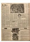 Galway Advertiser 1984/1984_02_23/GA_23021984_E1_004.pdf